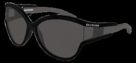 Balenciaga BB0038S 001
