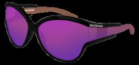 Balenciaga BB0038S 003