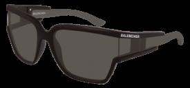 Balenciaga BB0039S 004