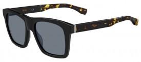 Boss Orange 0336S 807 IR