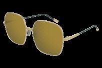 Bottega Veneta BV0202S 004