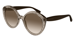 Bottega Veneta BV0234S 002