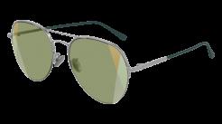 Bottega Veneta BV0247S 008