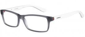 Carrera CA8800 1HJ