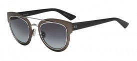 Dior Chromic LMK HD