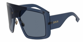 Dior DiorSolight1 PJP KU