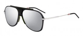 Dior Homme 0224S 3OL 0T