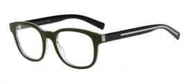 Dior Homme BlackTie202 G6M