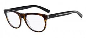 Dior Homme BlackTie205 G6G