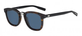 Dior Homme BlackTie 230S KVX KU