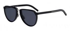 Dior Homme BlackTie 248S 807 2K
