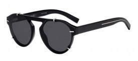 Dior Homme BlackTie 254S 807 2K