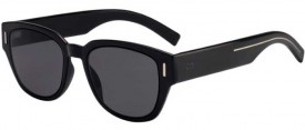 Dior Homme DiorFraction3 807 2K