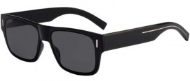 Dior Homme DiorFraction4 807 2K