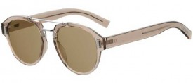 Dior Homme DiorFraction5 79U O7