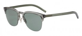 Dior Homme DiorFraction6F 3Y5 QT
