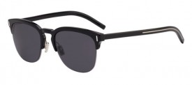 Dior Homme DiorFraction6F 807 IR