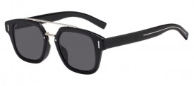Dior Homme Fraction1F 807 2K