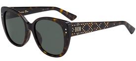 Dior Lady Dior Studs 4F 086 QT