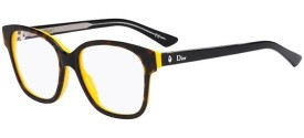 Dior MONTAIGNE 8 GAP