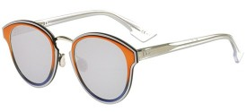 Dior Nightfall L7Q 0T