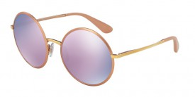 Dolce & Gabbana 2155 12945R