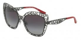 Dolce & Gabbana 2164 01 8G
