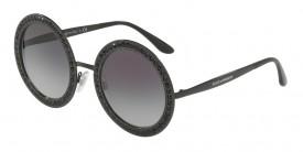 Dolce & Gabbana 2170B 01 8G