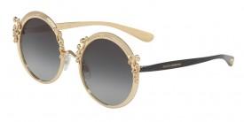 Dolce & Gabbana 2177 02 8G
