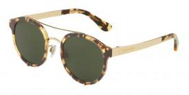 Dolce & Gabbana 2184 296971