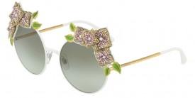 Dolce & Gabbana 2186 011 8E