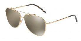 Dolce & Gabbana 2190 02 5A