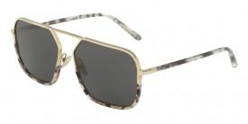 Dolce & Gabbana 2193J 488 87