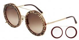 Dolce & Gabbana 2198 131813