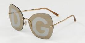 Dolce & Gabbana 2204 02 04