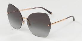 Dolce & Gabbana 2204 12988G
