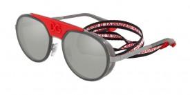 Dolce & Gabbana 2210 04 6G