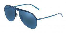 Dolce & Gabbana 2213 132755