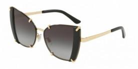 Dolce & Gabbana 2214 02 8G