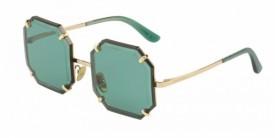 Dolce & Gabbana 2216 02 71