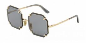 Dolce & Gabbana 2216 02 87