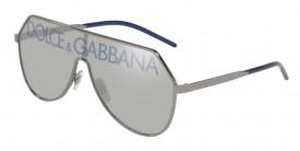 Dolce & Gabbana 2221 04 N