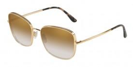 Dolce & Gabbana 2223 02 6E