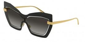 Dolce & Gabbana 2224 12688G
