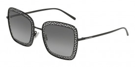 Dolce & Gabbana 2225 01 8G