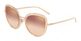 Dolce & Gabbana 2226 12986F