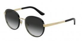 Dolce & Gabbana 2227J 02 8G