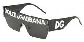 Dolce & Gabbana 2233 01 87