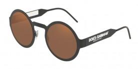 Dolce & Gabbana 2234 1106 O