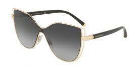Dolce & Gabbana 2236 02 8G